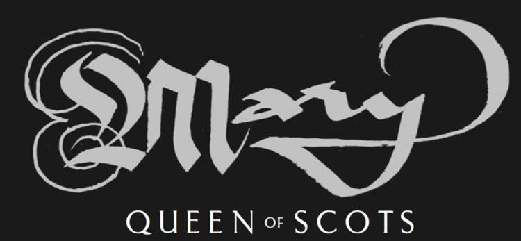 BREATHING TIME: STUDIES IN THE TITLING DESIGN OF MARY QUEEN OF SCOTS.