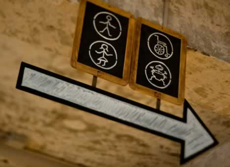 THE HOLISM OF SENSATION AND SPECTACLE | LIZ MULLER | CHIEF DESIGN OFFICER: STARBUCKS