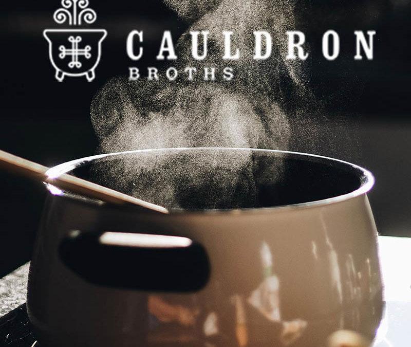 Cauldron Broths