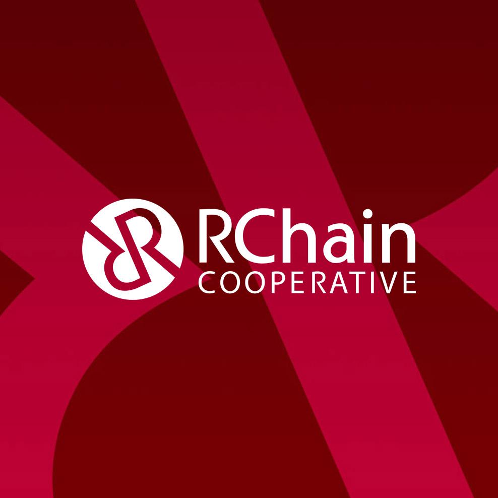 R-Chain Cooperative