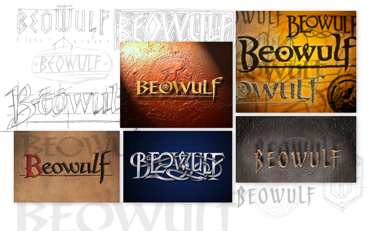 ALPHABETICAL WISDOM   TAILORED TYPE IN THE CRAFT OF THE HANDMADE BRAND