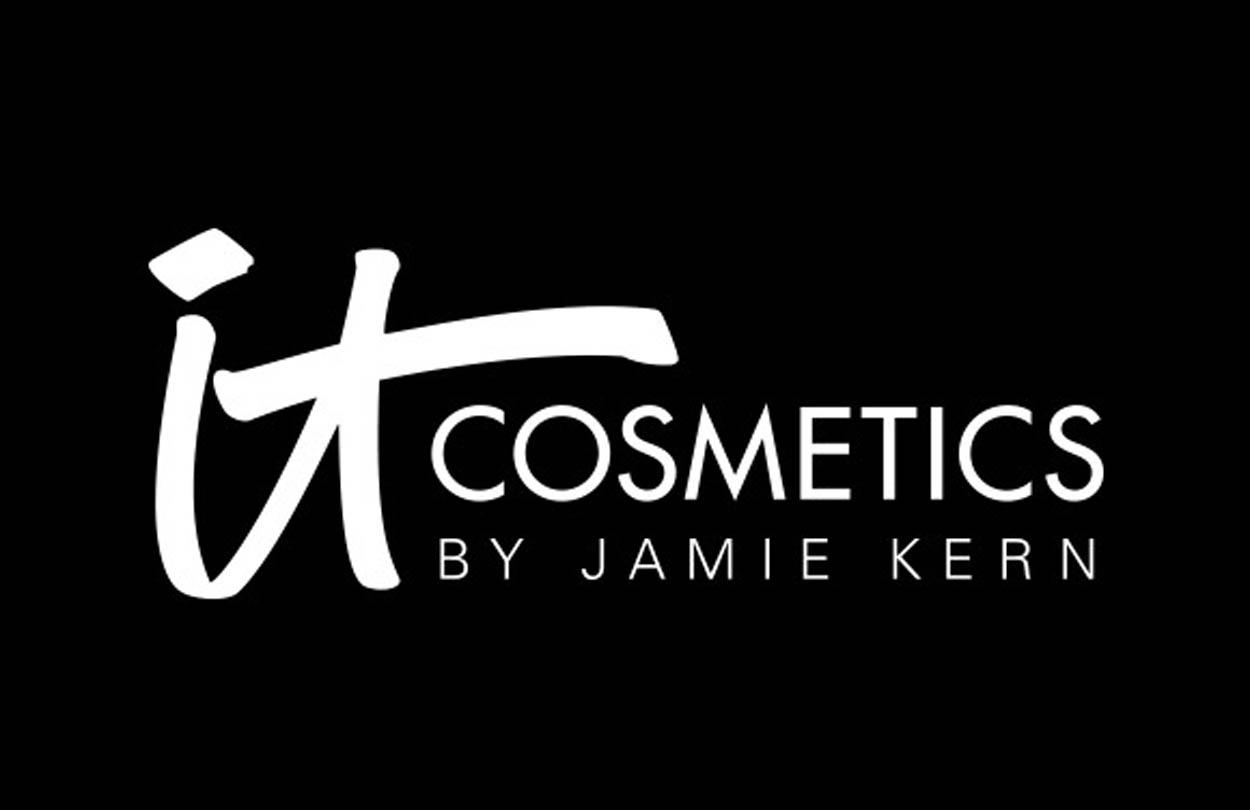 BRAND JOURNEY MAKING: BRANDQUEST® WITH JAMIE KERN | IT COSMETICS