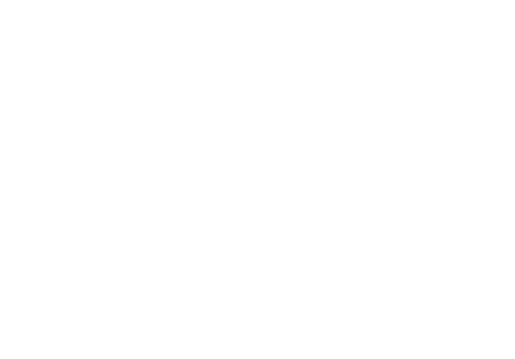 GIRVIN | Our Clients
