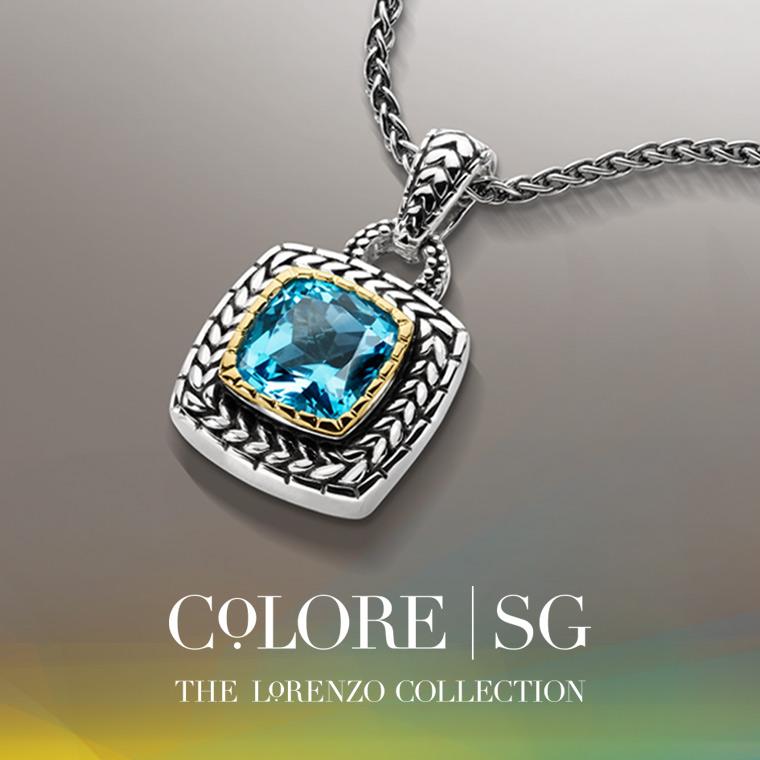 Colore | SG